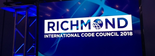 ICC Richmond