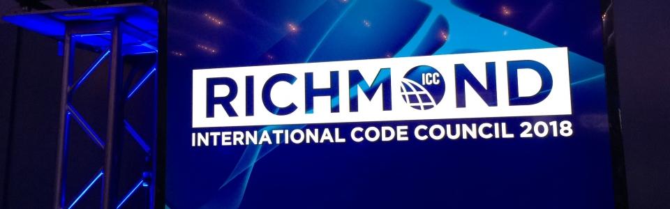 ICC Richmond