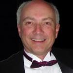 Chuck Bajnai