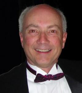 dad2006