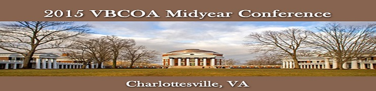 rotunda-2015 midyear