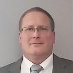 Ron Schuett