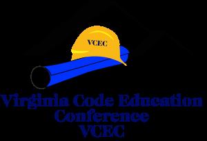 vcec-logo REV1