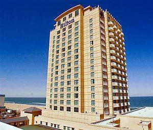 October 15 17 2017 3001 Atlantic Avenue Virginia Beach Va 24351