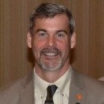 Sean P. Farrell
