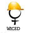 WICED
