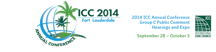 icc-2014-slide